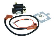 Evinrude Johnson Coil Kit for PP3 582303 (183-2303)