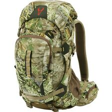 Badlands Backpack Point Hunting Pack APX Camo BPOINTAPX ##00152