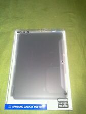 Belkin snap shield to suit samsung galaxy tab 10.1 New
