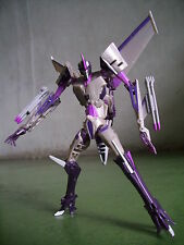 Transformers Prime FIRST EDITION Entertainment Pack Starscream Deluxe