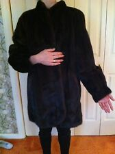 Gorgeous Mink fur coat