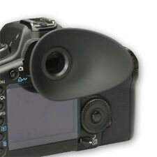 HOODMAN HOODEYE HEYEC18L SLR CAMERA EYECUP FOR CANON 5D EYE CUP