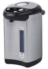 SP-3202 Sunpentown 3.2L Hot Water Dispenser by SPT
