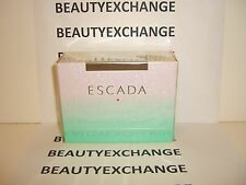 Escada Signature for Women Perfume Eau De Parfum Spray 2.5 oz Sealed Box
