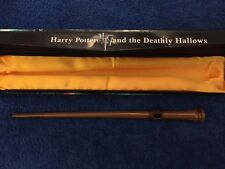"Mundungus Fletcher Wand 13"", Harry Potter, Cosplay, Wizarding World, Noble"