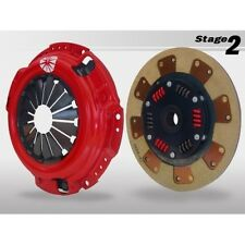 ACTION CLUTCH RACING 1KS STAGE 2 KEVLAR CLUTCH KIT 02-06 ACURA RSX TYPE-S DC5