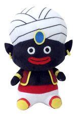 Dragon Ball Kai / Z Mini Plush - Mr. Popo (Official Product) (Japan Import) 4843