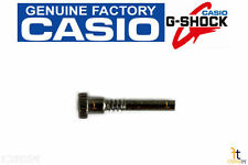CASIO G-Shock G-9300 Watch Band SCREW Gun Metal G-9330A GW-9300 (QTY 1)