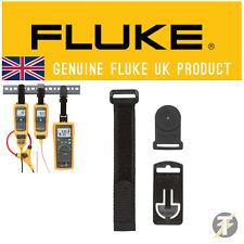 Fluke TPAK3 Hanging Kit 73 77 110 111 112 114 115 116 117 175 177 179 187 Tester