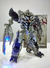 Transformers TF GOD PJ-01 ROTF Megatron Original Color Right Arm