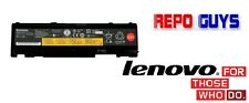 Lenovo Battery 59+ Compatible With - 42T4689, 42T4691, 42T4832, 42T4833, 51J0497