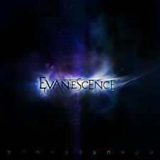 Evanescence 601501316623 (CD Used Very Good)