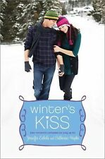 Winter's Kiss: The Ex Games; The Twelve Dates of Christmas Romantic Comedies)
