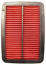 SUZUKI GSF650 BANDIT 2005-2010 AIR FILTER