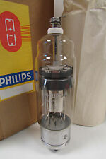 Philips PL5545 hf tube, in original box