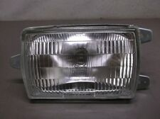 N.O.S. Headlight Assembly for Suzuki SM10 & SM20 Models