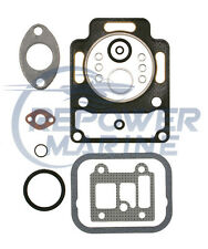 Head Gasket / De-Coke Set for Volvo Penta MD1B, MD2B, MD3B, Replaces: 876377