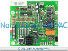 Goodman Amana Emerson Furnace Control Board PCBBF109S