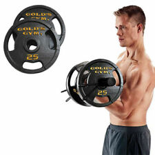 Fitness Accessories Belt Magnetic Weight Stack Pin Stack Training 10 105