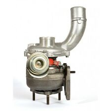 Garrett Turbocompresor 708639-5 GT1749V