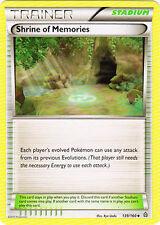 POKEMON 4x Shrine of Memories 139/160 - XY Primal Clash - Uncommon MINT/NM