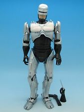 "NECA Robocop 7"" Action Figure"