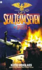 Seal Team Seven Warfare Series - Specter by Keith Douglass (paperback)