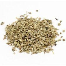 Echinacea Purpurea c/s  organic 1 oz wiccan pagan witch herbs