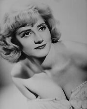 "Liz Fraser Carry On Films 10"" x 8"" Photograph no 19"