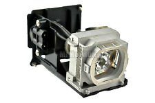MITSUBISHI VLT-HC5000LP PROJECTOR GENERIC LAMP W/HOUSING