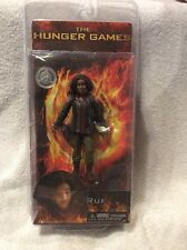 The Hunger Games Rue 7 inch Action Figure - Toys R Us Exclusive