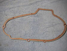 Beaded Primary Cover Gasket,  Sportster  1977-1990
