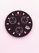 QUADRANTE PIRELLI RICAMBI ORIGINAL PARTS OF WATCH UHR OROLOGIO PR12