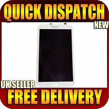 New LCD Display+Touch Screen Digitizer For Samsung Galaxy Tab 3 8.0 SM-T310-WiFi