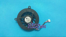 NEW SUNON GC056015VH-A 13.V1.B2433.F.GN cpu FAN ADDA KFB0505HHA 9X29W4R 4-pin