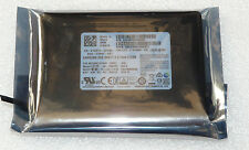 BRAND NEW GENUINE DELL 512GB SSD SATA HDD SAMSUNG SM871 MZ7KN512HAHP-000D1 16NT3