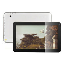 "10.1"" Octa-Core Google Android 4.4 KitKat Tablet PC 16GB WI-FI+3G Bluetooth HDMI"