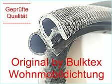Bulktex® VW Bus T3 Camping Westfalia Joker Club Atlantic Isofenster Dichtung IIV