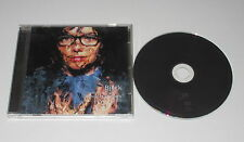 CD/BJÖRK/DANCER IN THE DARK/SELMA SONGS/549204-2