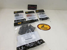 Honda XR 250 Kibblewhite Lightweight Racing Valve Spring Kit 1996-2004