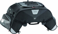 GIVI X-Stream Tail Bag 60 Liter Black
