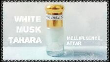 White Musk Tahara - Soft Fresh Musky Attar - Itr / Perfume Oil.- 3ml