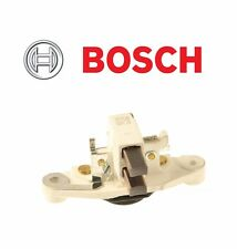 Mercedes R107 W116 W124 W126 W201 E21 E23 E24 Voltage Regulator 1197311028 Bosch