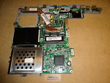 Dell Latitude D520 Laptop Motherboard. CN-0PF494, PF494. Tested