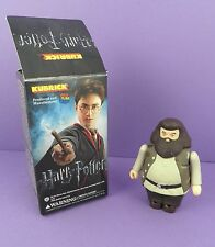 "Harry Potter 2"" Kubrick Figure by Medicom - Rebeus Hagrid"