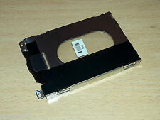 Compaq Presario V6000 Hard Drive HDD Caddy Holder