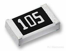 PANASONIC - ERA3ARB103P - RESISTOR, 0603, 0.1%, 0.1W, 10K,Price For:  5