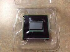 AMD Turion 64 X2 TL-52 1.8GHz 2 x 512KB L2 Cache