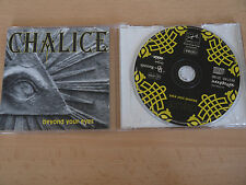 Chalice - Beyond Your Eyes