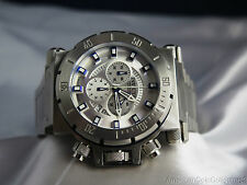 Mens Invicta 14008 Coalition Forces Swiss Made Chronograph Bracelet Watch 6423
